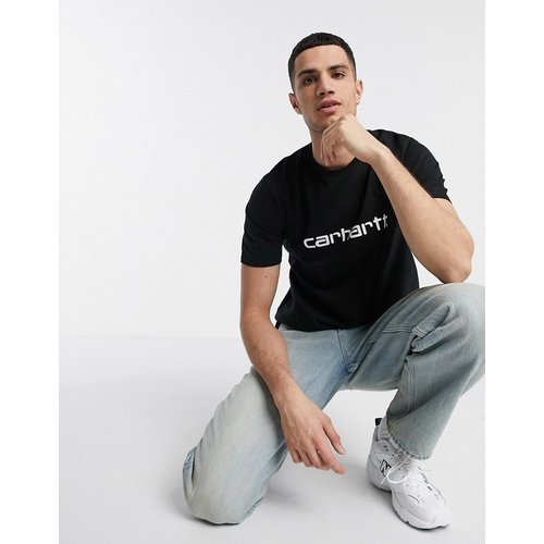 T-shirt à inscription - Carhartt WIP - Modalova