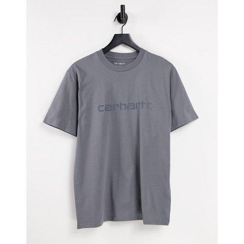 T-shirt avec inscription - Carhartt WIP - Modalova