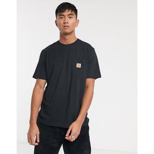 T-shirt avec poche - Carhartt WIP - Modalova