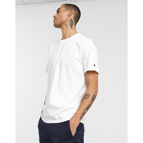 T-shirt basique - Carhartt WIP - Modalova