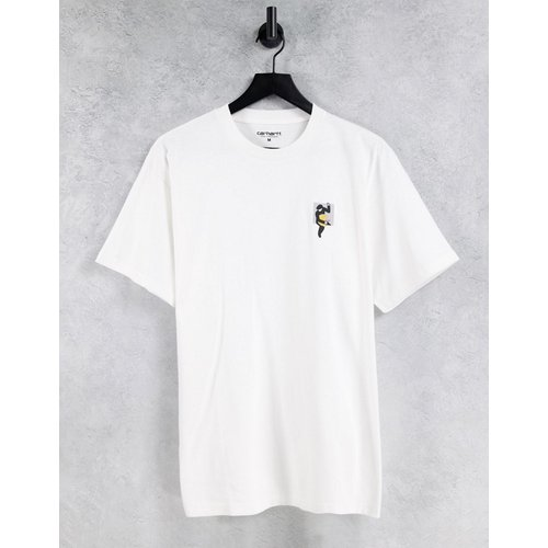 Teef - T-shirt - Carhartt WIP - Modalova