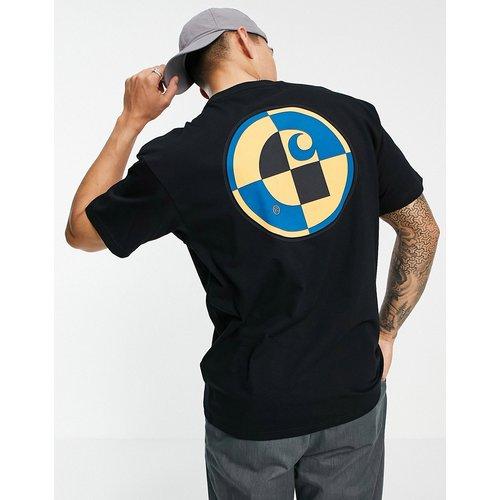 Test - T-shirt - Carhartt WIP - Modalova