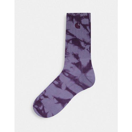 Vista - Chaussettes teintes - Carhartt WIP - Modalova