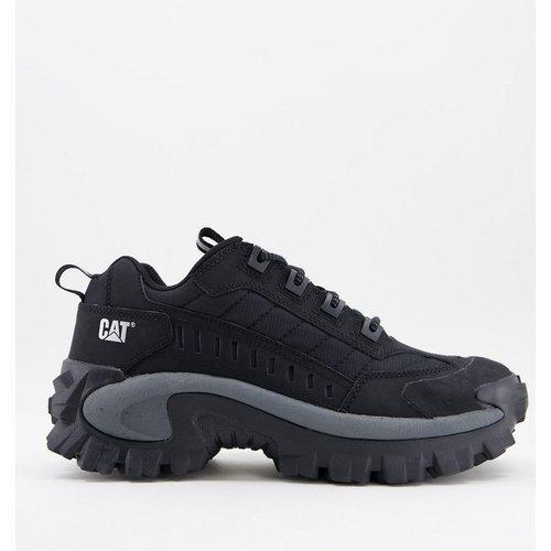 Caterpillar - Intruder - Baskets à semelle chunky - Cat Footwear - Modalova