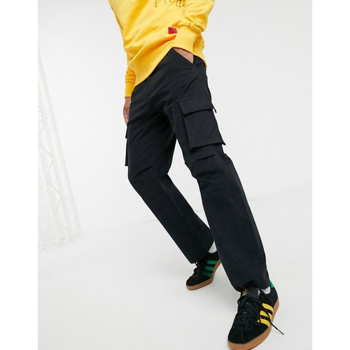 Caterpillar - Pantalon cargo basique - Cat Footwear - Modalova