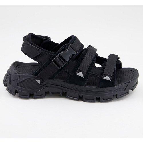 Caterpillar - Progressor - Sandales à boucle - Cat Footwear - Modalova