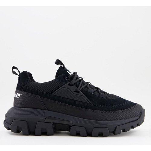 Caterpillar - Raider - Baskets - Cat Footwear - Modalova