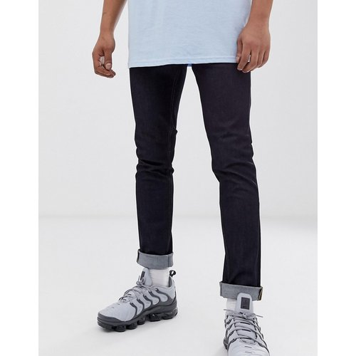Jean skinny - brut - Cheap Monday - Modalova