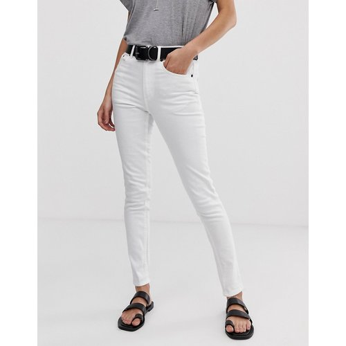 Jean skinny taille haute - Cheap Monday - Modalova