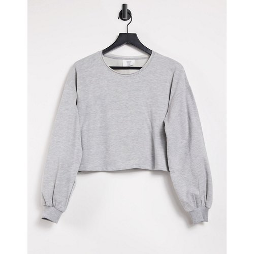 Sweat-shirt confort - Chelsea Peers - Modalova