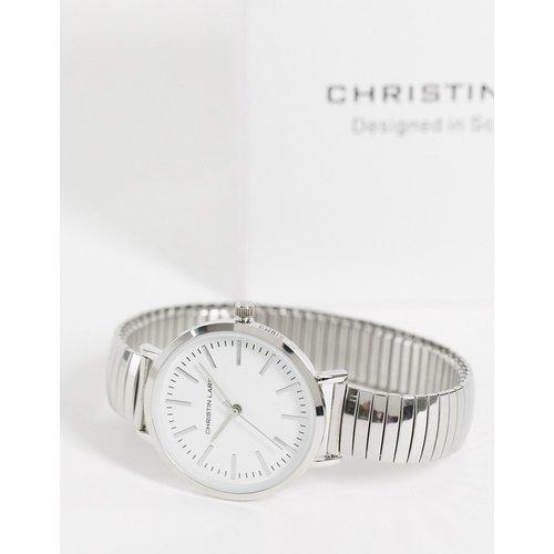 Montre-bracelet - é - Christin Lars - Modalova
