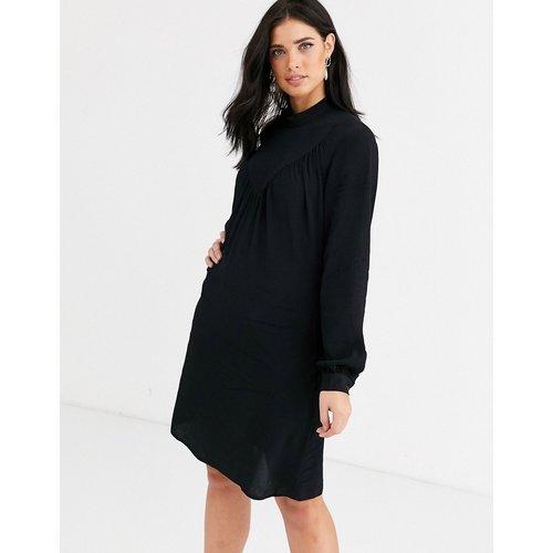 Closet - Robe courte à manches longues - closet london - Modalova