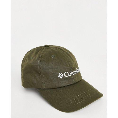 ROC - Casquette - Kaki - Columbia - Modalova