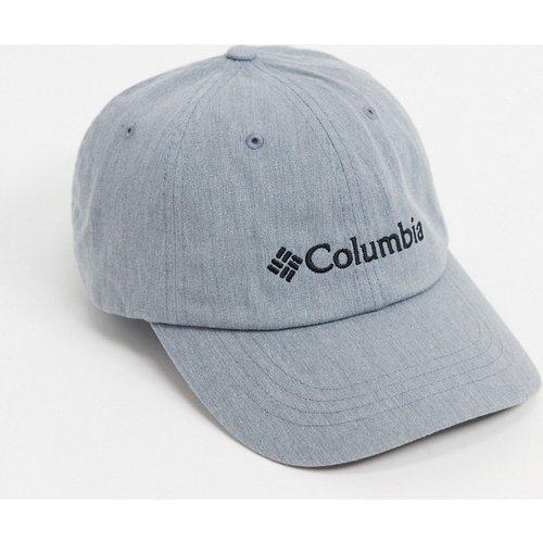 ROC II - Casquette - Columbia - Modalova