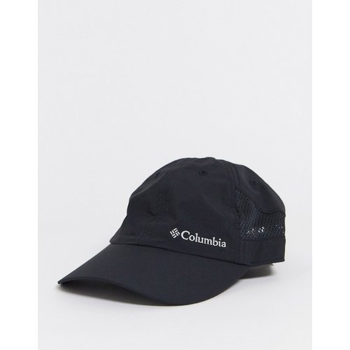 Tech Shade - Casquette - Columbia - Modalova