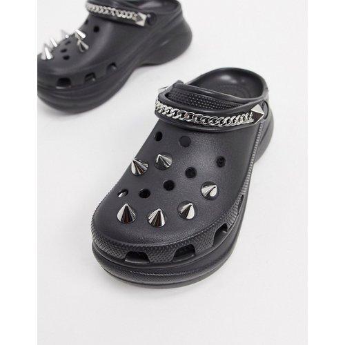 Bae punk - Chaussures - - Exclusivité - Crocs - Modalova