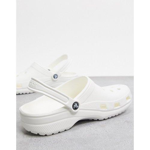 Chaussures classiques - Crocs - Modalova
