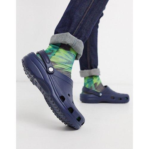 Chaussures classiques - Bleu marine - Crocs - Modalova