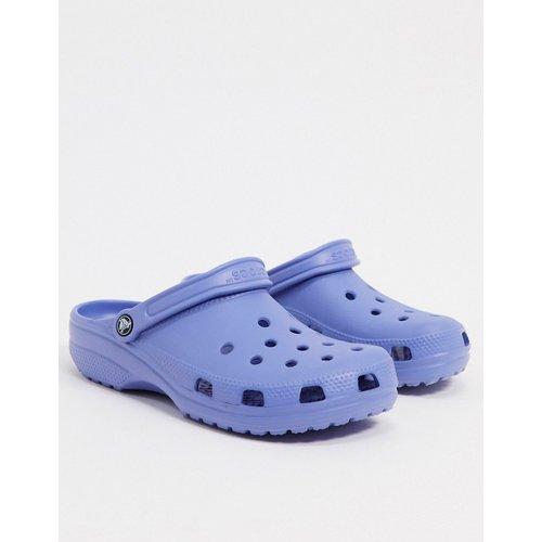 Crocs - Originals - Sabots - Violet - Crocs - Modalova