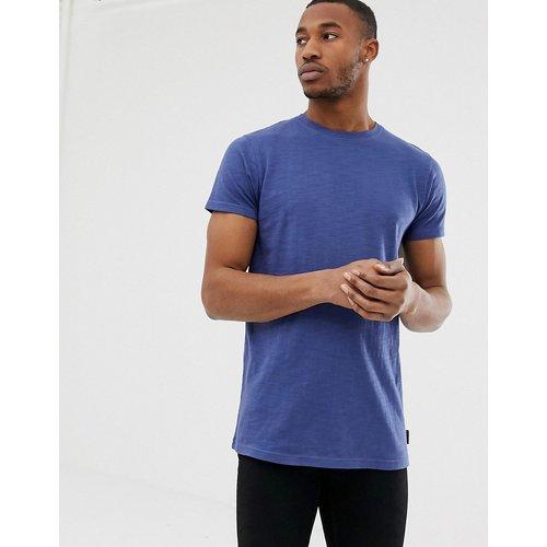 T-shirt long basique - D-Struct - Modalova