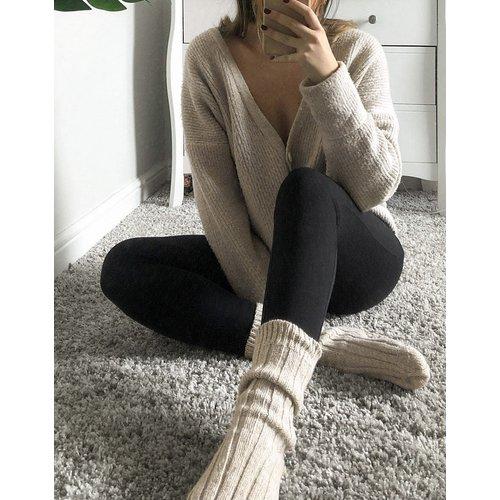 Exchange - Legging de sous-vêtement - Dare 2b - Modalova