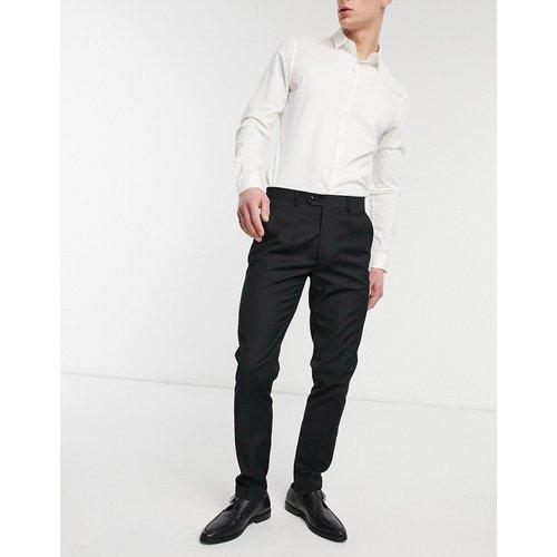 Pantalon de costume skinny style smoking - Devils Advocate - Modalova