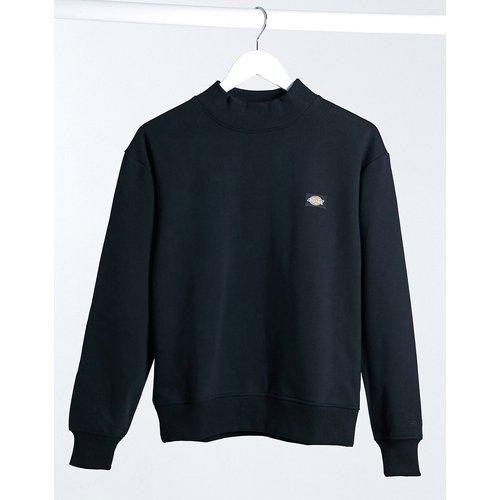 Bardwell - Sweat-shirt - Dickies - Modalova