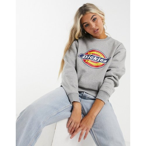 Pittsburgh - Sweat-shirt - Dickies - Modalova