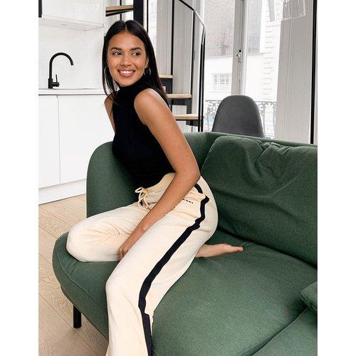 Pantalon confort (ensemble) - Diesel - Modalova