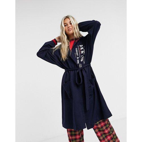 Robe de chambre - DKNY - Modalova