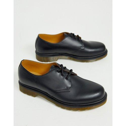 Pw - Chaussures vegan à 3 œillets - Dr Martens - Modalova