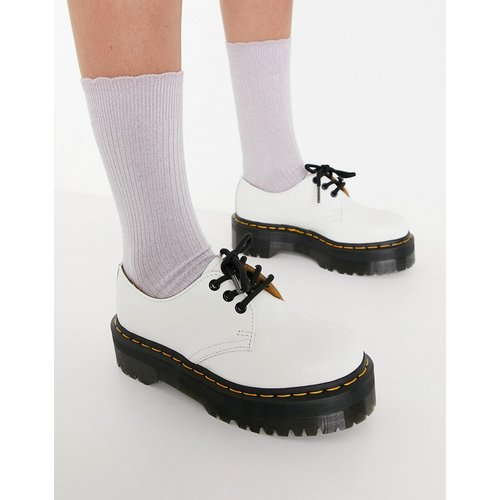 Quad - Chaussures - Dr Martens - Modalova