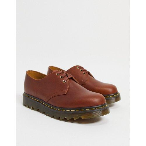Ziggy - Chaussures - Fauve - Dr Martens - Modalova