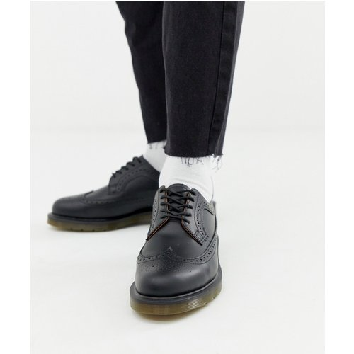 Chaussures richelieu - Dr Martens - Modalova