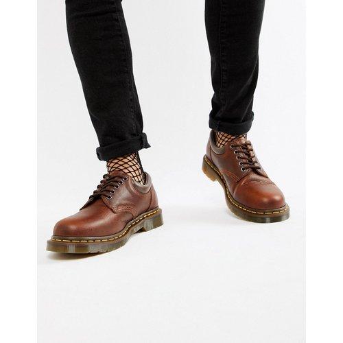 Chaussures à 8053 œillets - Dr Martens - Modalova