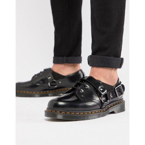 Fulmar - Chaussures - Dr Martens - Modalova