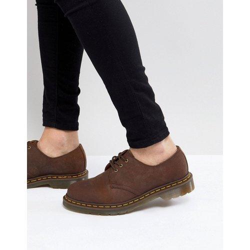 Original - Chaussures à 3 paires d'œillets - 11838201 - Dr Martens - Modalova