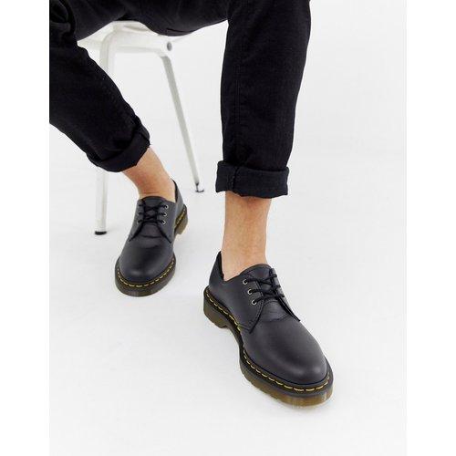 Vegan 1461 - Chaussures à 3 œillets - Dr Martens - Modalova