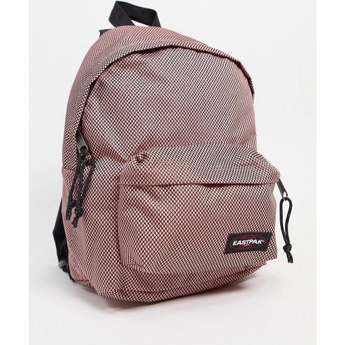 Eastpak - Orbit - Sac à dos-Rouge - Eastpak - Modalova