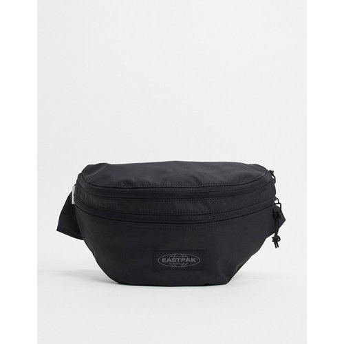 The One - Grande pochette bandoulière - Eastpak - Modalova