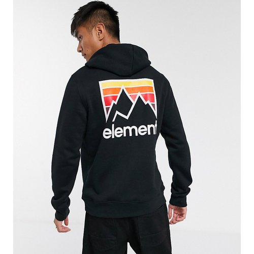 Joint - Hoodie - - Exclusivité ASOS - Element - Modalova