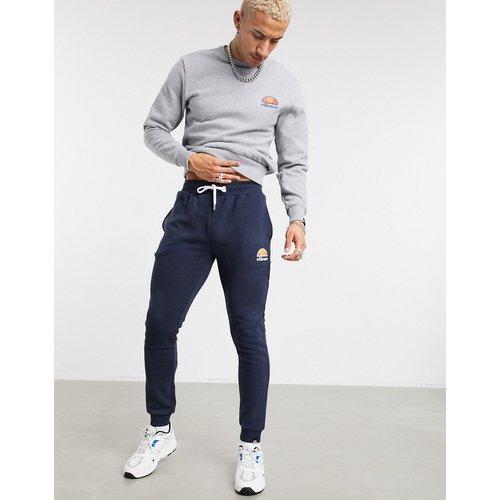 Ovest - Pantalon de jogging - Bleu - Ellesse - Modalova