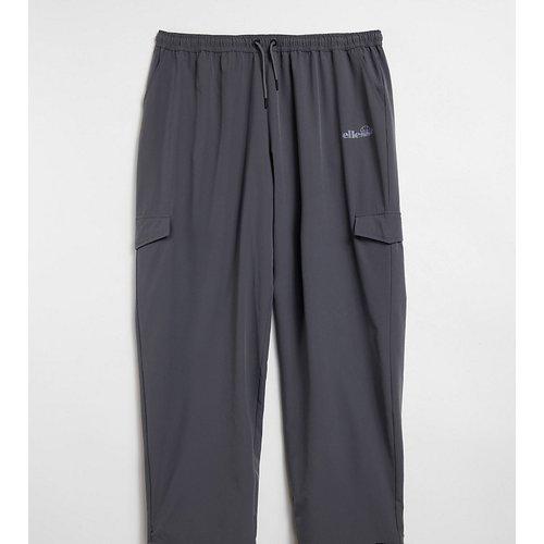 Plus - Pantalon de jogging - Ellesse - Modalova