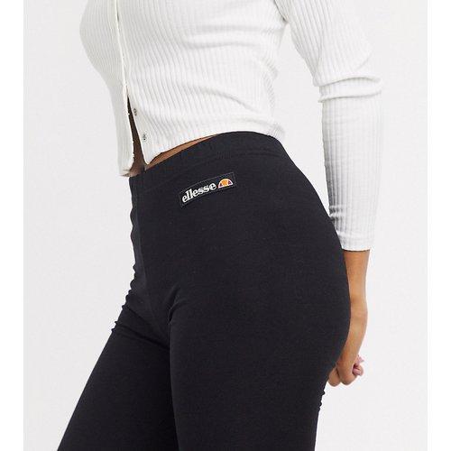 Short legging avec logo - Ellesse - Modalova