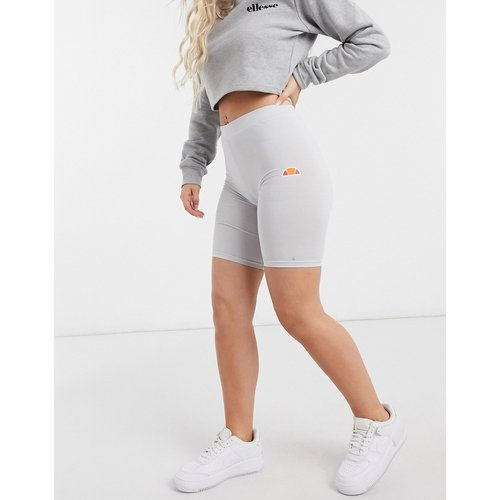 Short legging - clair - Ellesse - Modalova