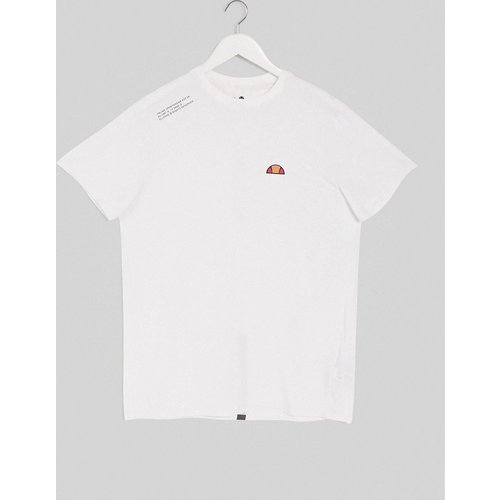 Valiano - T-shirt de sport - Ellesse - Modalova