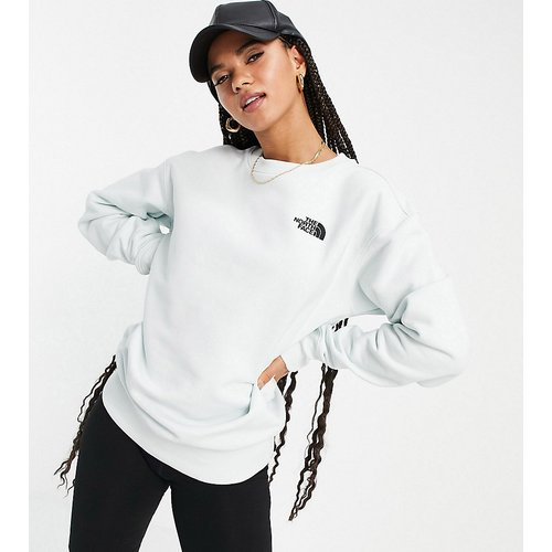Exclusivité ASOS - - Essential - Sweat-shirt - The North Face - Modalova