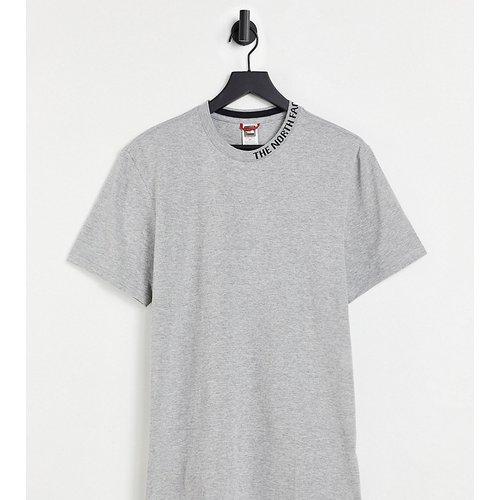 Exclusivité ASOS - - Zumu - T-shirt - The North Face - Modalova