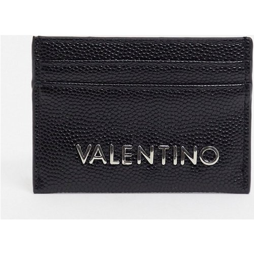 Exclusivité - Divina - Porte-cartes - Valentino by Mario Valentino - Modalova