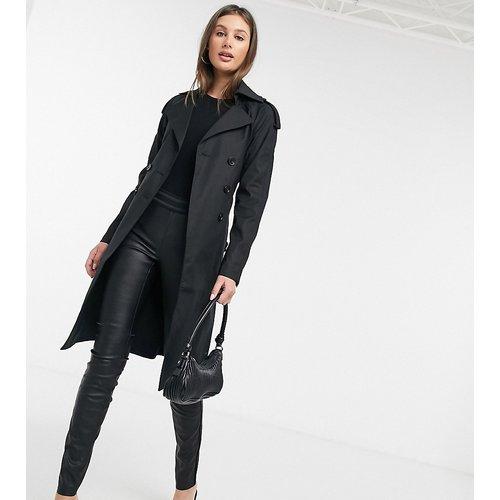 Trench-coat - Fashion Union Tall - Modalova